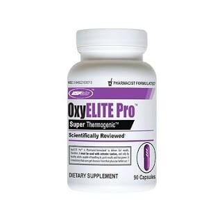 OxyElite Pro – O que é, Como usar e Efeitos