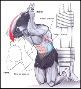 abdominal-grupado-com-corda