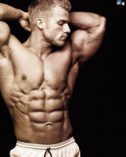 As 5 Maneiras para Aumentar Naturalmente os Níveis de Testosterona!