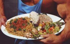 Os 5 Alimentos que Ajudam a Combater a Acne