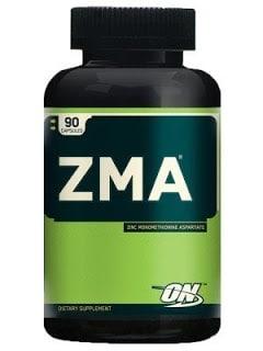 O que é ZMA, Efeitos, Benefícios e Como Tomar