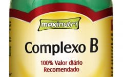 Vitaminas do Complexo B: O que são, Para que Serve e Fontes!