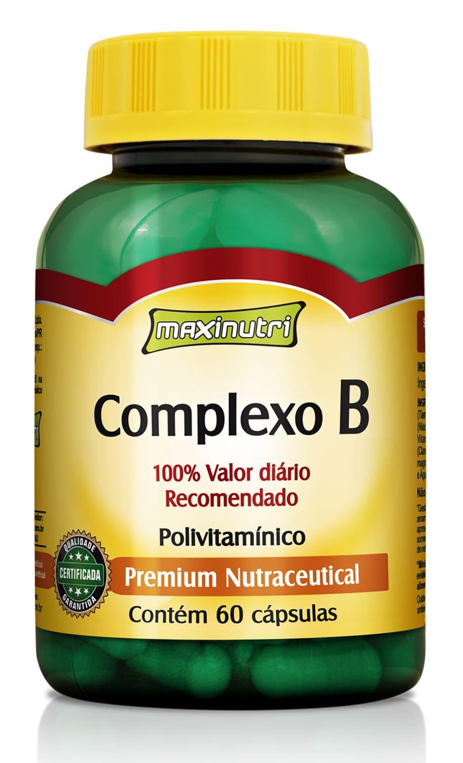 complexob 20120611 101407