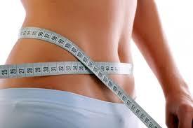 As 6 Estratégias Provadas Para Perda de Gordura