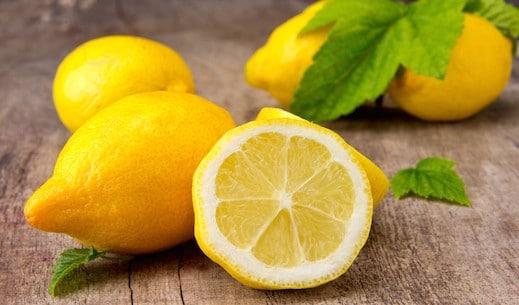Limão limao e1426867223172