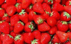 11 Benefícios do Morango – Para que Serve e Propriedades do Morango!