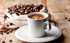10 Benefícios do Café – Para que Serve e Propriedades do Café!