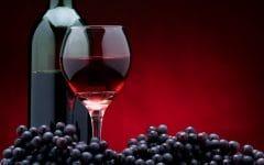 10 Benefícios do Vinho Tinto – Para que Serve e Propriedades do Vinho Tinto!