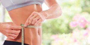 Dieta Para Perder 7 kg em 1 Mês