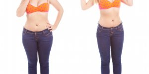 Dieta Para Emagrecer Depois dos 30 Anos