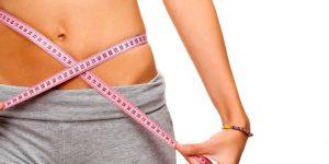 Dieta da Água Perca 6 kg