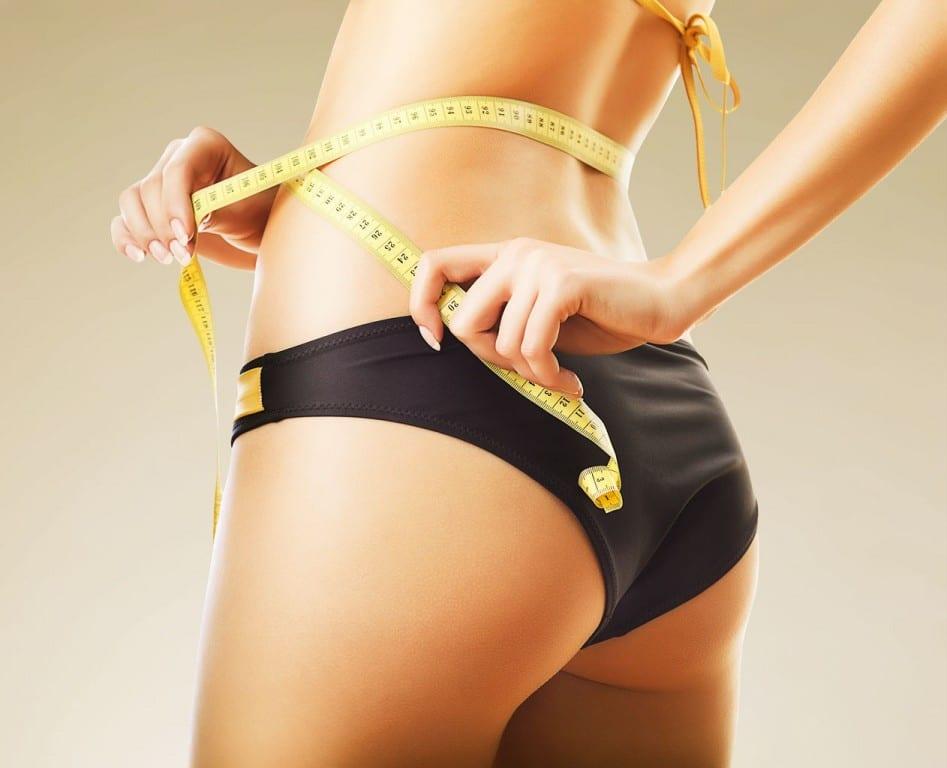 Dieta da Berinjela: Perca até 13 kg em 1 Mês