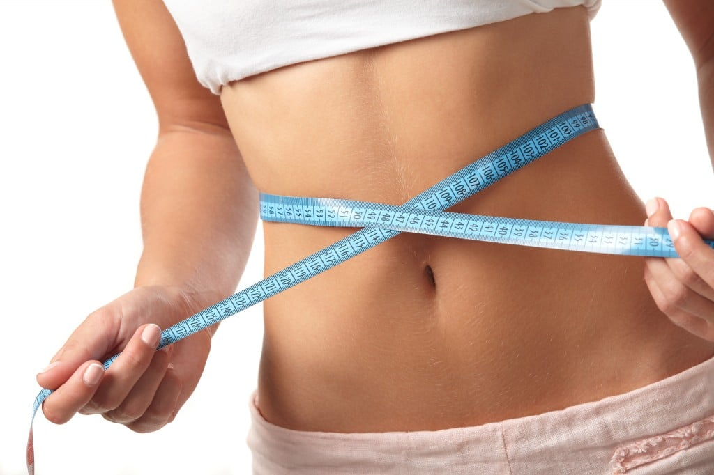 Como Perder 5kg em 15 dias-3