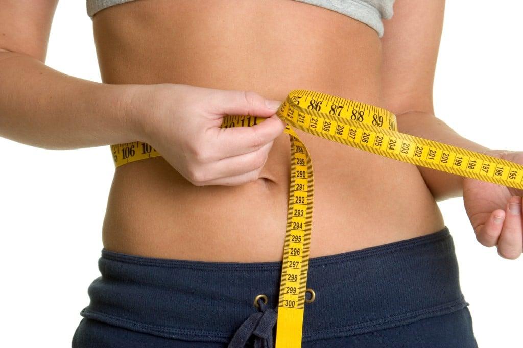 Perder 5kg em Menos de 15 dias