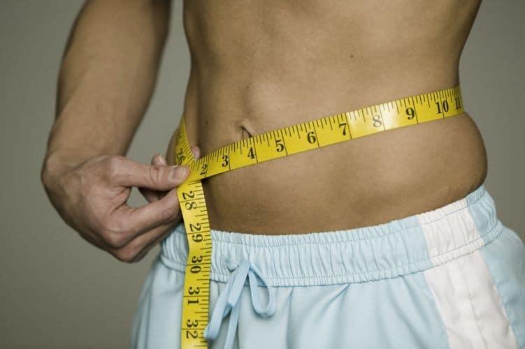 Como Perder até 4kg em 15 dias-1