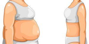 Como Perder até 4kg em 15 dias 4