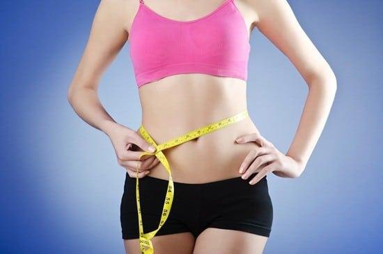 Como Perder até 4kg em 15 dias-6
