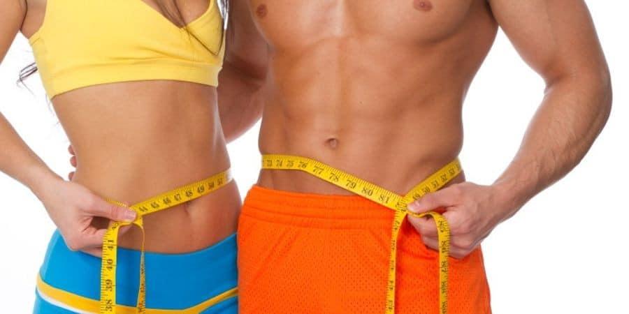 Como Perder até 4kg em 15 dias