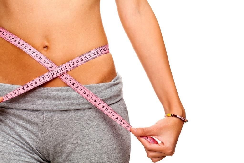 Deita Para Perder 3kg em 7 dias-1