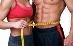 Dieta Para Perder 5kg em 7 dias (Garantido)