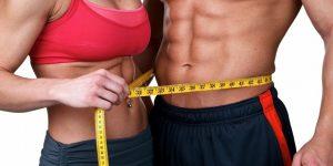 Deita Para Perder 5kg em 7 dias