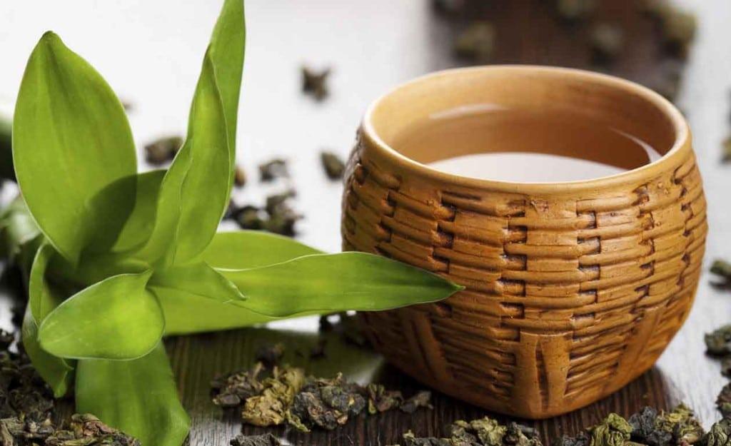 12 Benefícios do Chá de Oolong – Para que Serve e Propriedades do Chá de Oolong!