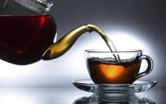 12 Benefícios do Chá Preto – Para que Serve e Propriedades do Chá Preto!