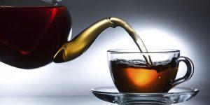 chá preto 1