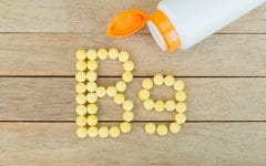 Os 11 Benefícios do Ácido Fólico Para Saúde