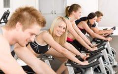 Os 10 Benefícios da Bicicleta Ergométrica Para Saúde!