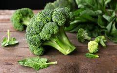 10 Benefícios do Brócolis – Para que Serve e Propriedades do Brócolis!
