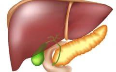Câncer de Duto Biliar – O que é, Causas e Tratamentos!