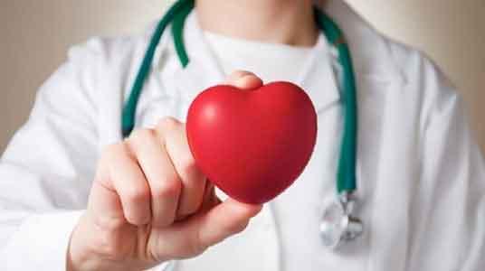 Cardiomiopatia Dilatada1