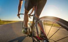 Os 12 Benefícios do Ciclismo Para Saúde!