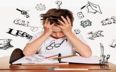 Dislexia – O que é, Causas Sintomas e Tratamento!