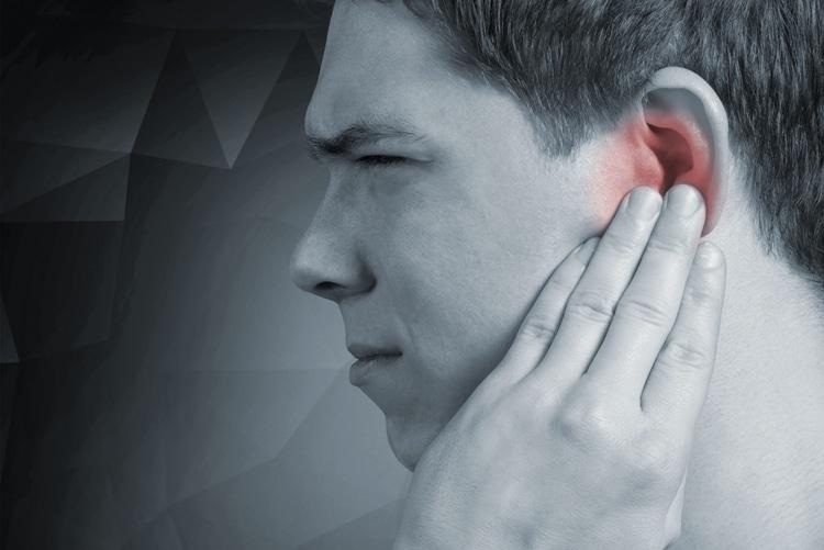 Dor de Ouvido – O que é, Causas, Sintomas e Tratamentos