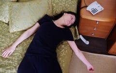 Epilepsia – O que é, Causas, Sintomas e Tratamentos