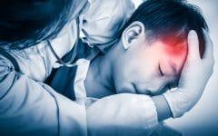 Os 8 Principais Sintomas da Epilepsia!