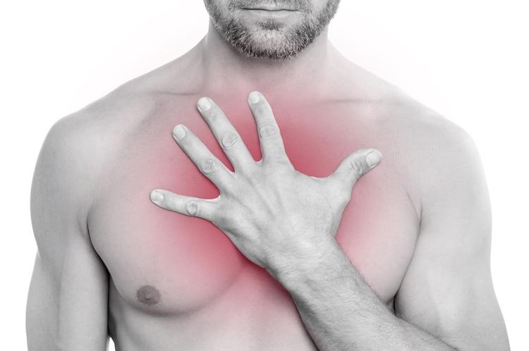 Causas da Fibrose Pulmonar