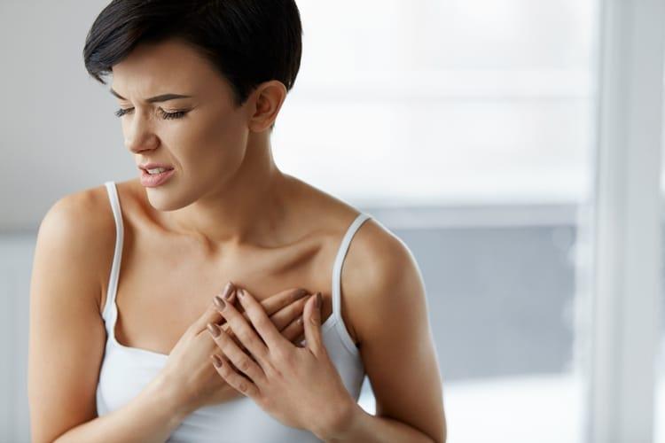 Fibrose Pulmonar – O que é, Sintomas e Tratamentos