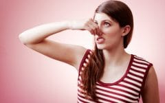 Gases – O que é, Causas, Sintomas e Tratamentos