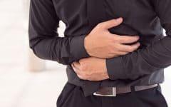 Indigestão – O que é, Causas, Sintomas e Tratamentos