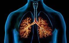 Os 2 Tipos de Insuficiência Respiratória e Como Tratá-las!