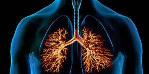 Insuficiência respiratória 2