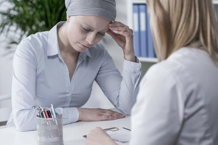 Leucemia Linfocítica Crônica2