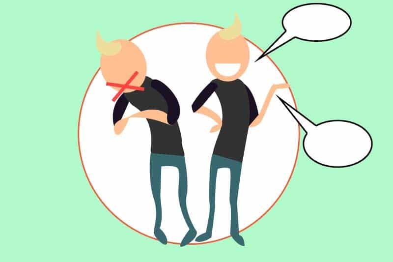 Mutismo Seletivo - O que é, Causas e Tratamentos