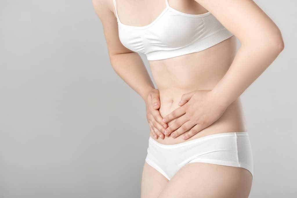 Principais Sintomas de Câncer Vulvar