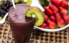 11 Benefícios do Suco deAçaí – Para que Serve e Propriedades do Suco deAçaí!