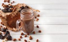 10 Benefícios do Suco de Tâmara – Para que Serve e Propriedades do Suco de Tâmara!