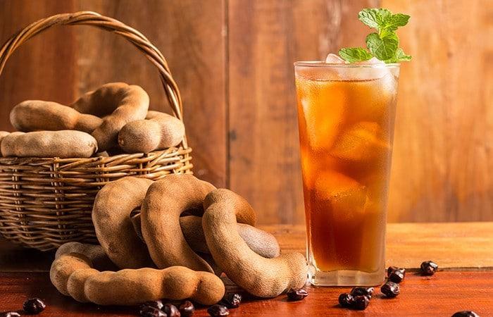 8 Benefícios do Suco de Tamarindo – Para que Serve e Propriedades do Suco de Tamarindo!